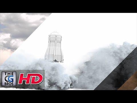 "CGI & VFX Showreels: ""FX TD Showreel"" – by  Fabio Frangione"