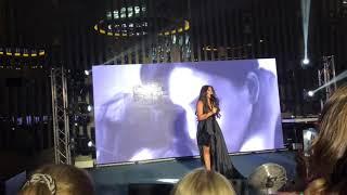 Потрясающая Ирина Дубцова в Mriya Resort&SPA 1.07.2018