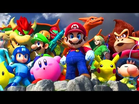Top 10 Console Exclusive Franchises of All Time