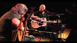 Christy Moore - Viva la Quinta Brigada. Live at Barrowland Glasgow