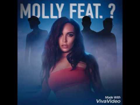 Текст песни(слова) Егор Крид и Molly - Если ты меня не любишь