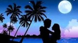 Chris de Burgh - Here Is Your Paradise