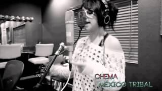 3ball mty Quiero Bailar All Through The Night) Feat Becky