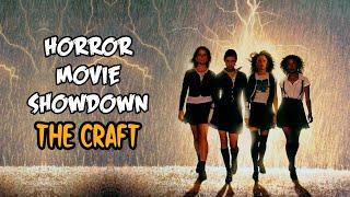 Horror Movie Showdown E55: The Craft