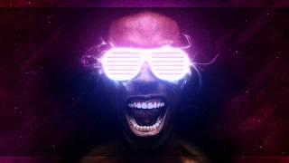 Tiësto vs Diplo ft. Busta Rhymes - C'mon (Catch 'Em By Surprise) (Jake Revan Remix)