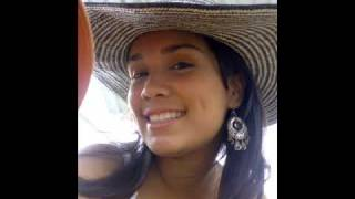 Video Esta Soy Yo de Zaimara Hernández