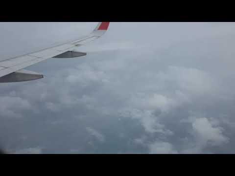 Singapore fun trip 2017
