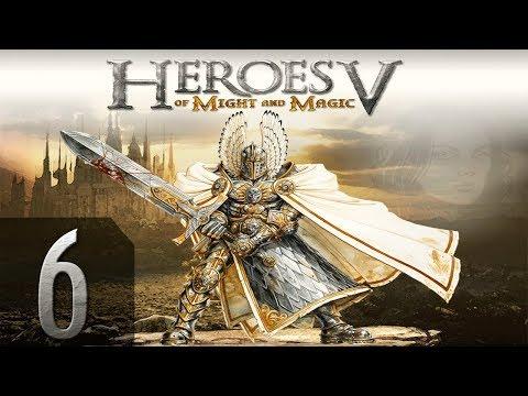 Коды на герои меча и магии vi