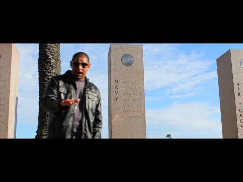 "Born Determined Feat. A-Jay ""Alright"" (Official Video)"