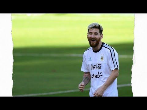 FC Barcelona Funny Moments - Season 2017/18