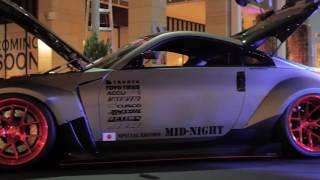 ClassicCars.com Future Classics Car Show Scottsdale 2016
