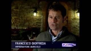 preview picture of video 'Borgo Casa al Vento on RAI'