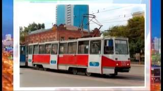 Челябинские пассажиры раскритиковали новые схемы движения электротранспорта