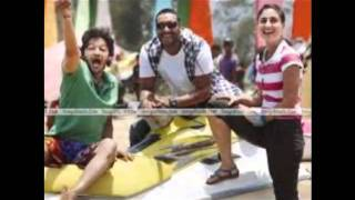 YouTube   Alee golmaal 3 full song High Quality Mp3