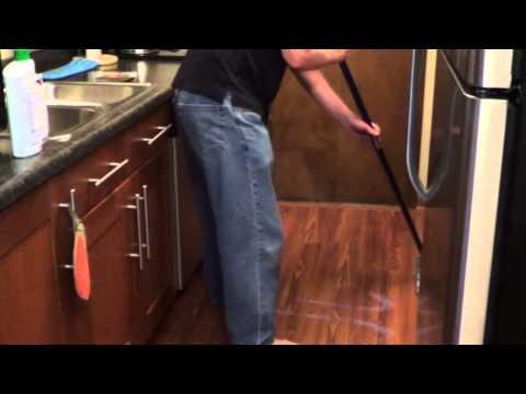 Laminate Floor Polish – How to Shine Laminate Floors