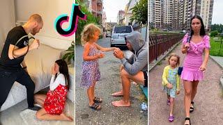 Mamasoboliha latest Love children #3 ❤️  TikTok videos 2021   TikTok Compilation
