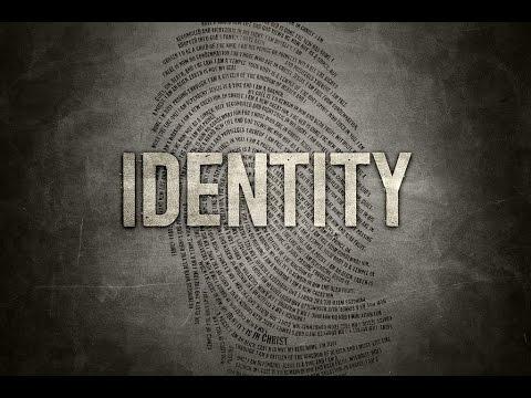Cisco Identity Services Engine-Certificate Installation - YouTube