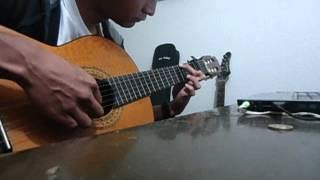 Remain - José Gonzalez