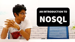 A friendly introduction to NoSQL with Apache Cassandra