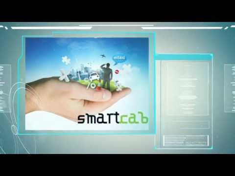 Videos from Smartcab