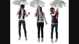 The Downtown Fiction- The Best I Never Had