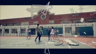 KABIRA LYRICS – Yeh Jawani Hai Deewani Song - YouTube