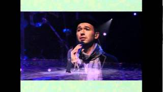 The Canadian Tenors-The Prayer.mpg