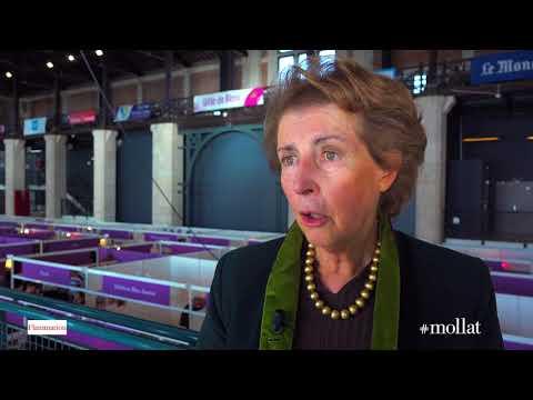 Vidéo de Benedetta Craveri