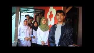 preview picture of video 'Anniversary 14th UKM Band Uniska Banjarmasin'