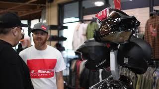 Dallas Harley-Davidson Lifestyle Video 1