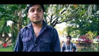 MY LITTLE LOVE (malayalam  Short Film)