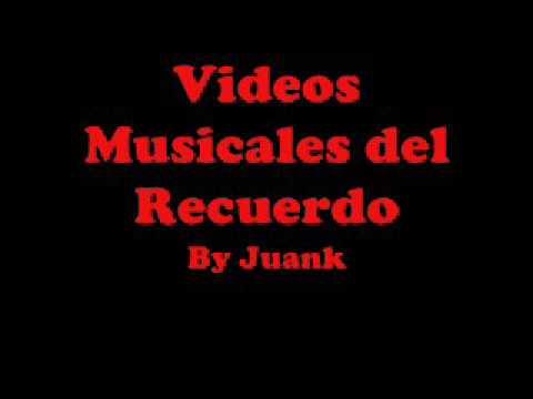 , title : 'Julio Iglesias - Quijote letra'