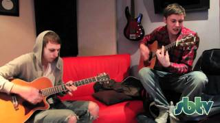 """SB.TV A64 - Charlee Drew - """"Price Tag"""" [Jessie J cover] - A64 [S2.EP36]"""