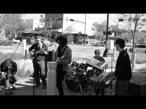 Kaloko  - Last Trolley