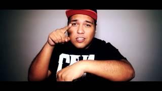 Hay amor  Sparck-Tonka - Erthaflow Video Oficial