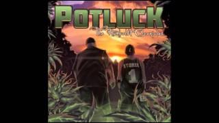 10 Potluck Million Tears