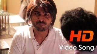 Samaram Daarilo Full Video Song - Satya 2 (Telugu) - Sharwanand, Anaika Soti