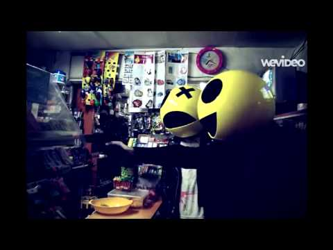 The YellowHeads - Minimal System (Promo Cut)