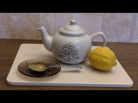 Полезные и вкусные чаи при простуде и гриппе