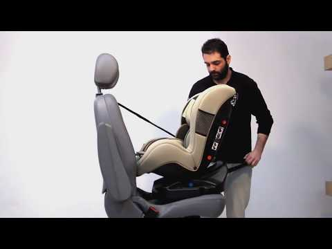 2059c181edc1 Qoo10 - Shears Baby Car Seat   Baby   Maternity
