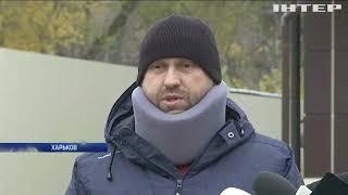 ДТП в Харькове: в деле появился второй подозреваемый