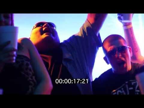 Danny Boy x Teddy Kong - Alcoholic