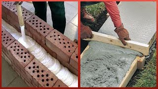 Highly Ingenious Workers That Are At Another Level ▶7