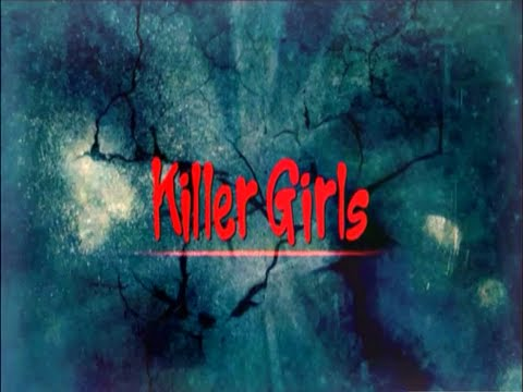 latest movies 2016 bollywood movie killer girls 2016 new hin