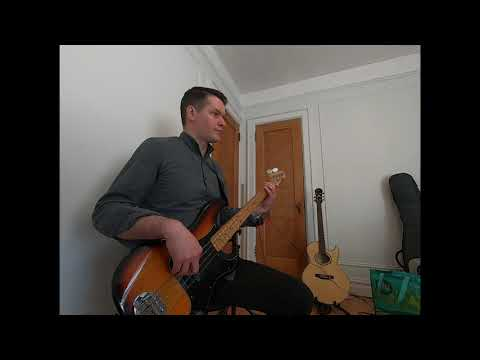 "Cover of Vulfpeck's ""Fugue State."""
