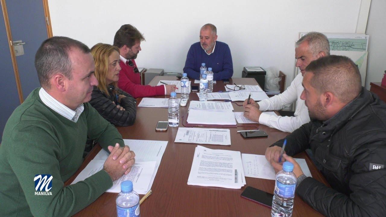 EL CONSEJO DE GERENCIA DE LA GEUMA RESUELVE IMPORTANTES ASUNTOS