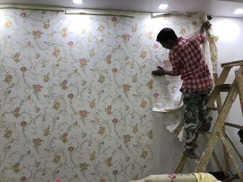 mp4 Decoration Wallpaper, download Decoration Wallpaper video klip Decoration Wallpaper