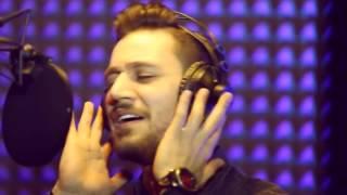 تحميل اغاني Yaser Batal - Ya Emmi Clip 2017 // يـا أمـي - يـاسـر بـطل MP3
