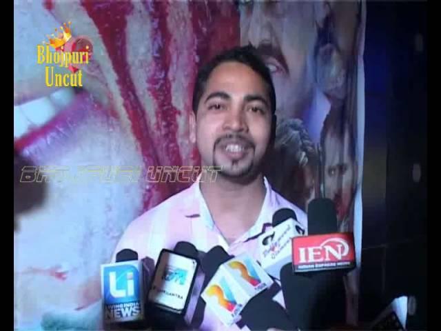 Khakee movie mp3 songs free download - New hindi movies 2015