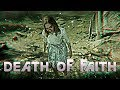 Far Cry 5 - The Death of Faith Seed